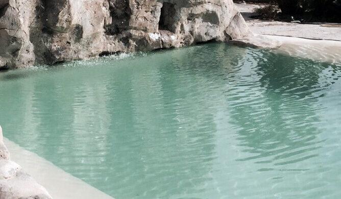 Piscinas de obra. http://piscinasymantenimientosmallorca.net