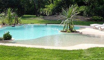 Pon una isla en tu casa. http://piscinasymantenimientosmallorca.net