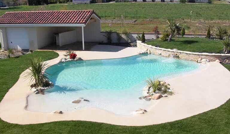 Pon una isla en tu casa. https://piscinasymantenimientosmallorca.net