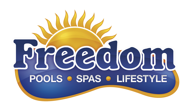 Freedom pools